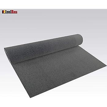 Tela asfáltica R333 para tejado, 150 m², 15 rollos: Amazon.es: Bricolaje y herramientas