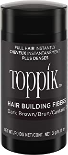 Best hair loss products consumer reports Reviews