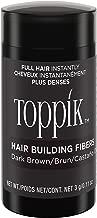 Best keratin hair fibers sprinkles Reviews