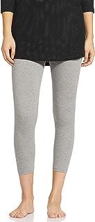 Dreamz by Pantaloons Women's Slim Leggings