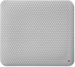 3M Precise Mouse Pad Enhances the Precision of Optical Mice at Fast Speeds and Extends..