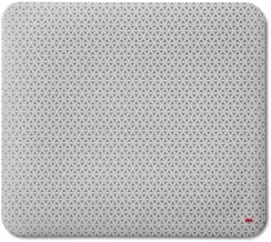 3M Precise Mouse Pad Enhances The Precision of Optical Mice at Fast Speeds and Extends The Battery Life of Wireless Mice u...