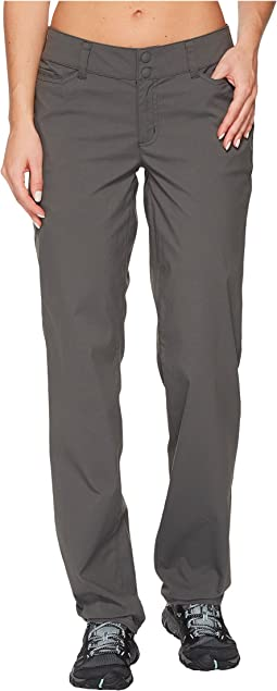 ExOfficio - Venture Pants