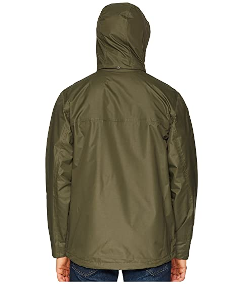 Jacket Columbia II Dr Jacket Columbia II DownPour Dr II Jacket DownPour Columbia Dr DownPour Columbia DownPour Dr vwSAR5q