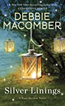 silver linings book by debbie macomber