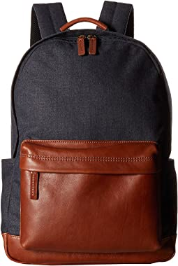 Fossil Buckner Backpack