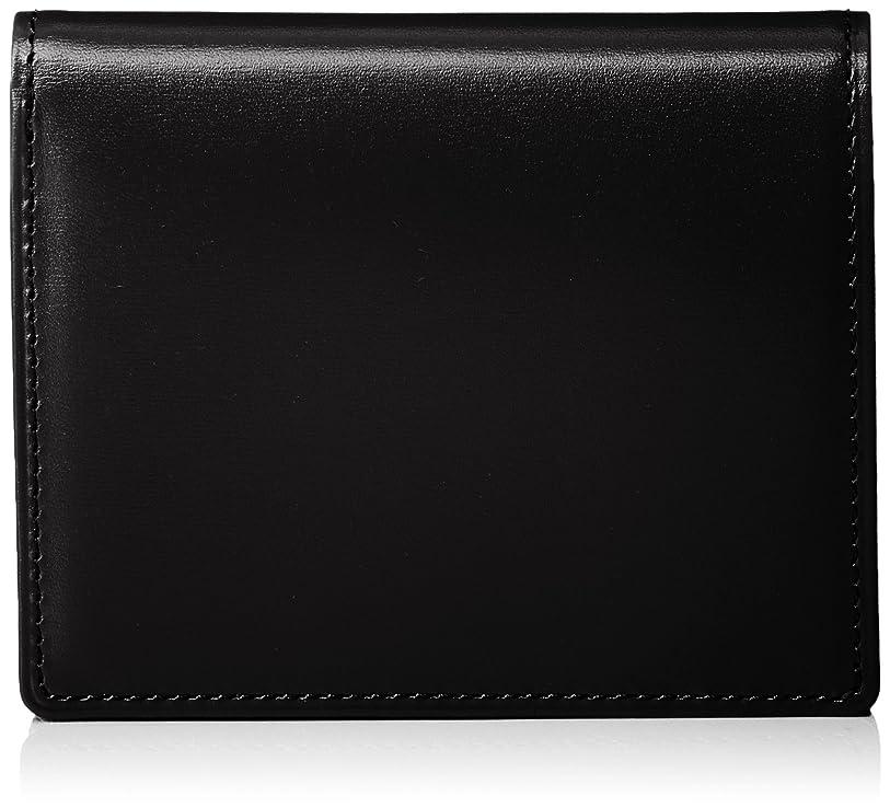 おとうさん叫び声エージェント[チマブエ] ミニ財布、折財布 クリスペルカーフ