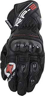 Best oxford rp 2 gloves Reviews