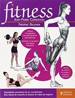 Amazon.es: proteinas sascha fitness