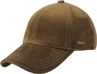 Sport XJIUER hat Casquette Baseball Chapeau de Camouflage pour Hommes p/êche Coton d/ésert d/ésert Kaki Chapeau Chasse Chapeau pour Hommes Chapeau Chapeau