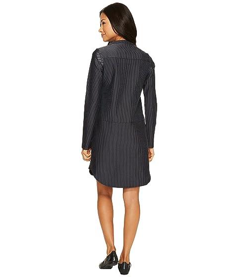Long Arapahoe Sleeve Dress Designs Carve OwqCHUx