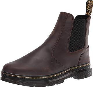 حذاء تشيلسي للبالغين من الجنسين من Dr. Martens Embury