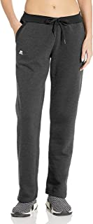 Russell Athletic Women's Fleece Pant