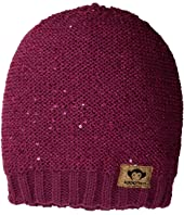 Appaman Kids - Starry Hat (Infant/Toddler/Little Kids/Big Kids)