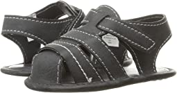 Fisherman Sandal (Infant)