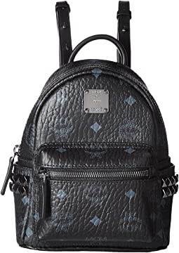 Stark Side Stud X-Mini Backpack