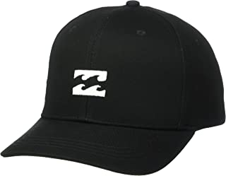 Men's All Day Snapback Hat