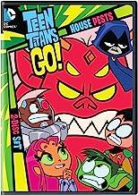 Teen Titans Go: Season Two Part Two (2 Dvd) [Edizione: Stati Uniti] [Italia]