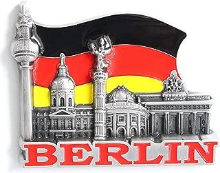 Best magnet shop berlin Reviews