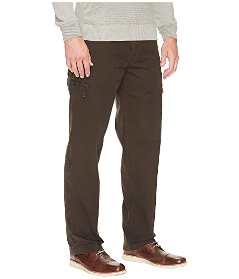 Dockers Pants Cargo Pants D3 Cargo Crossover Cargo Dockers Crossover D3 D3 Dockers Dockers Crossover Crossover Pants D3 PUqA5ntwH