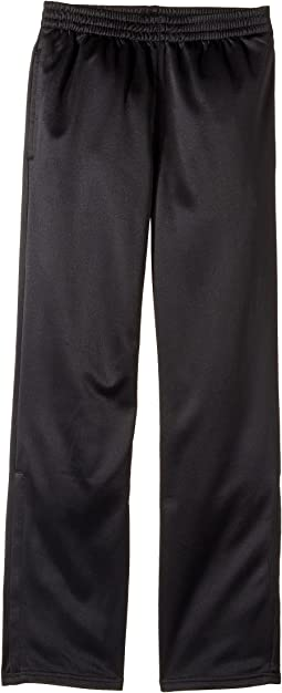 Carhartt Kids - Force Fleece Pants (Big Kids)