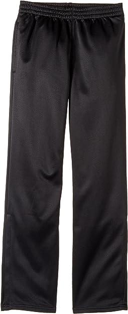 Force Fleece Pants (Big Kids)