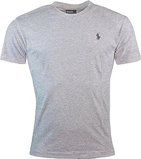 171e4fc75 Amazon.com: Polo Ralph Lauren - Shirts / Clothing: Clothing, Shoes ...