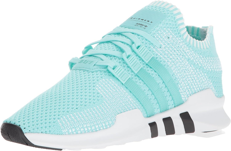Adidas ORIGINALS Women's EQT Support ADV PK W