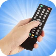 Best quick remote tv Reviews
