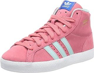 Amazon.fr : adidas - 32 / Baskets mode / Baskets et chaussures de ...