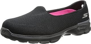 Best skechers goga mat slippers Reviews
