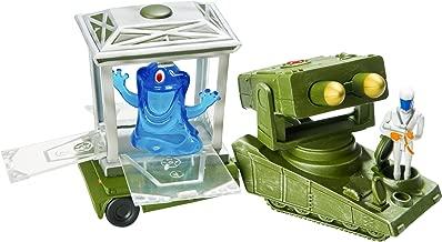 Best monsters vs aliens giant Reviews