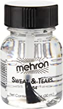 Best special effects makeup sweat Reviews
