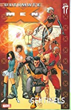 Ultimate X-Men TP VOL 17 Sentinels