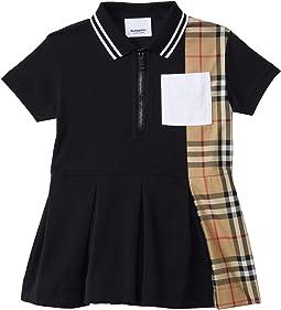 Mini Serena Dress (Infant/Toddler)