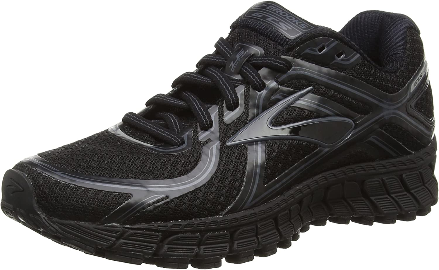 Brooks W Adrenaline 16 Gts ( 120203 1B )