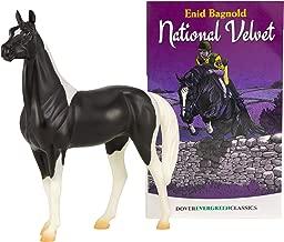 Best model horse love Reviews