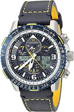 9af80b8b397a Men s Citizen Watches Fashion Watches + FREE SHIPPING