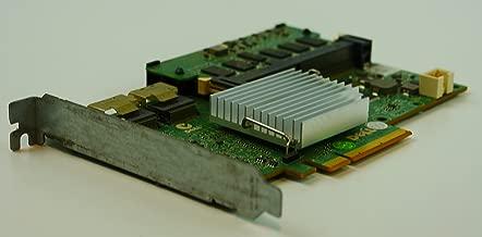 Sparepart: Dell Perc H700 Sas ControllerRefurbished, W56W0Refurbished Card 512Motherboard)