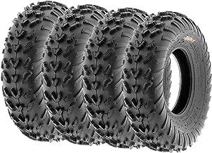 Kenda Pathfinder 18x9.5-8 ATV Tire 18x9.5x8 K530 18-9.5-8