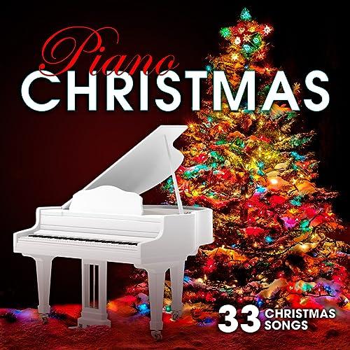 Christmas In Sarajevo.Christmas Eve Sarajevo 12 24 Piano Tribute To Trans