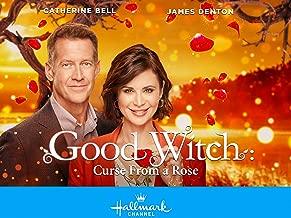 Good Witch, Season 6