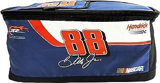 Dale Earnhardt JR. Track Cooler Bag