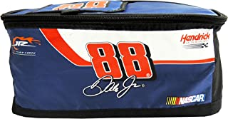 Best nascar lunch box Reviews