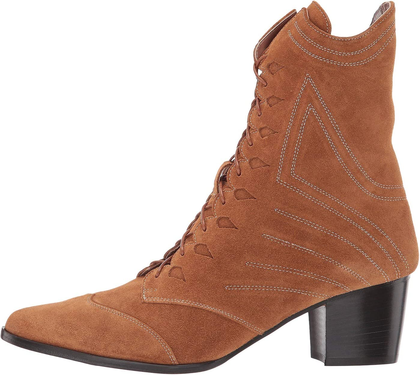 Tabitha Simmons Swing | Women's shoes | 2020 Newest