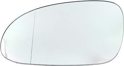 TarosTrade 57-0361-L-47962 Cristal De Retrovisor Calefactable Lado Izquierda