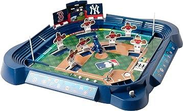 Fat Brain Toys MLB Slammin' Sluggers Baseball Game Games for Ages 6 to 8