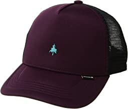Salomon - Summer Logo Cap M