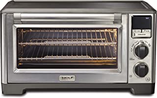 Best wolf small oven Reviews