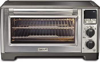 Best biggest countertop oven Reviews